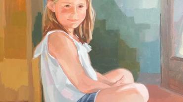 Beatriz - Carmen Campos Guereta