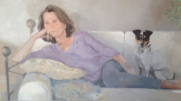 Mama y rita - Carmen Campos Guereta