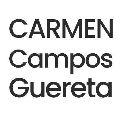 Carmen Campos Guereta