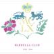 Marbella Club - - Carmen Campos Guereta