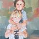 Pablo y Nicolás
